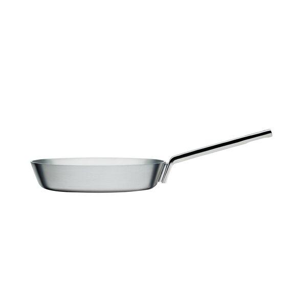 Tools Frying Pan by Iittala