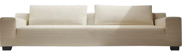 Alisa Sofa by My Chic Nest