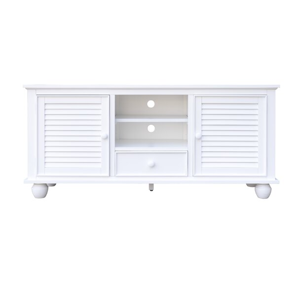 Toni TV Stand For TVs Up To 65