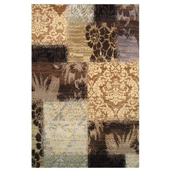 Legacy Area Rug by L.A. Rugs