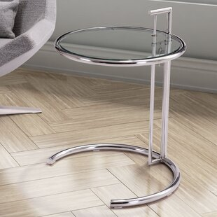 Arden End Table by House of Hampton