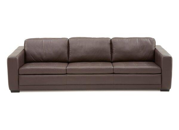 Knightsbridge Modular Sofa by Palliser Furniture