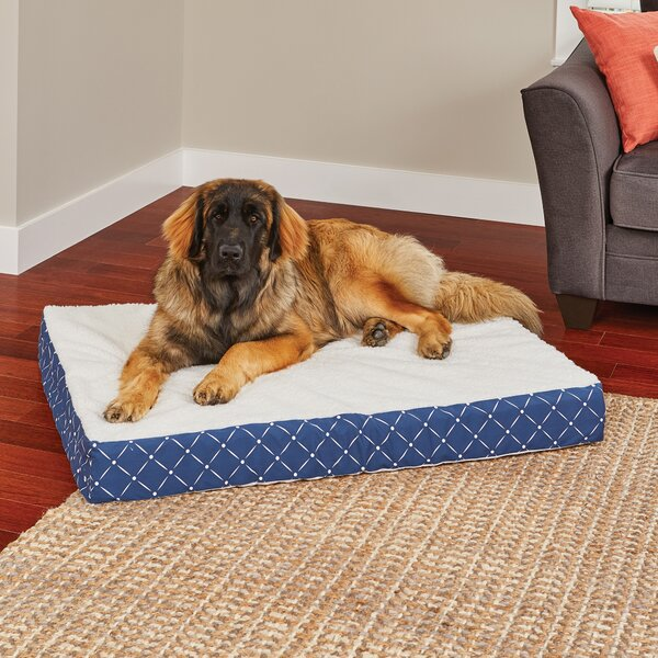 Labrador Quiet Time Dog Pad by Tucker Murphy Pet