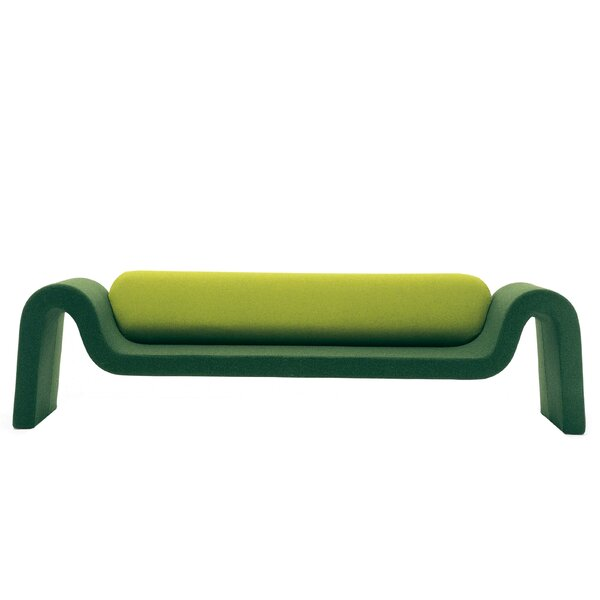 Mariano Backrest by Wrought Studio