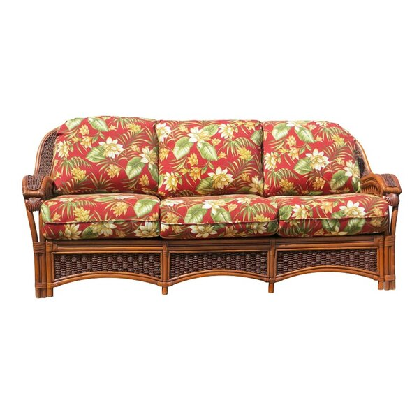 Excellent Brands Pritchett Sofa by Bayou Breeze by Bayou Breeze