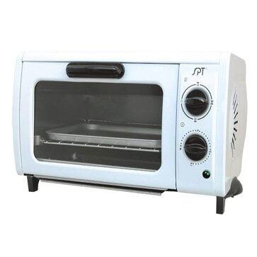 Toaster Oven by Sunpentown