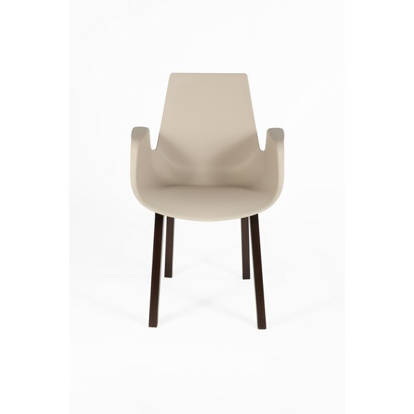 Review Hordaland Armchair