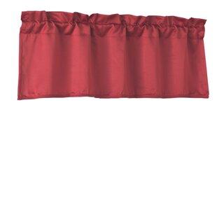 Charmant Valances U0026 Kitchen Curtains