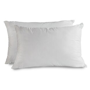 Down Alternative Pillow (Set of 2) By Allied Home
