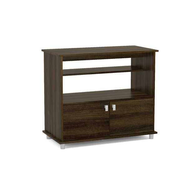 35 TV Stand by Boahaus LLC