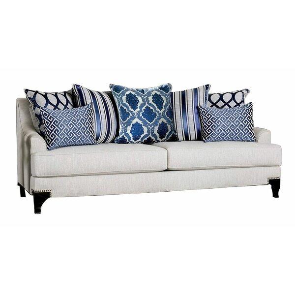 Baconton Sofa By Gracie Oaks