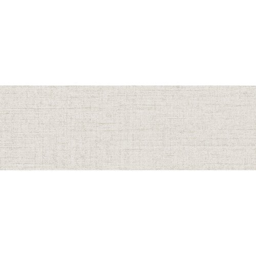 4 x 24 Porcelain Field Tile in Ivory by Madrid Ceramics