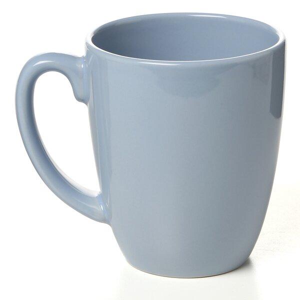 Mugs & Teacups You\'ll Love | Wayfair