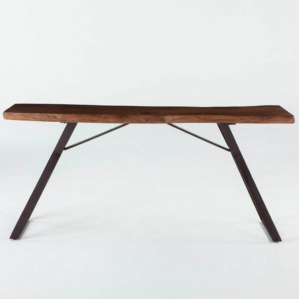 Allison Console Table By Union Rustic