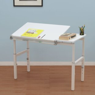 Graphix Workstation Drafting Table