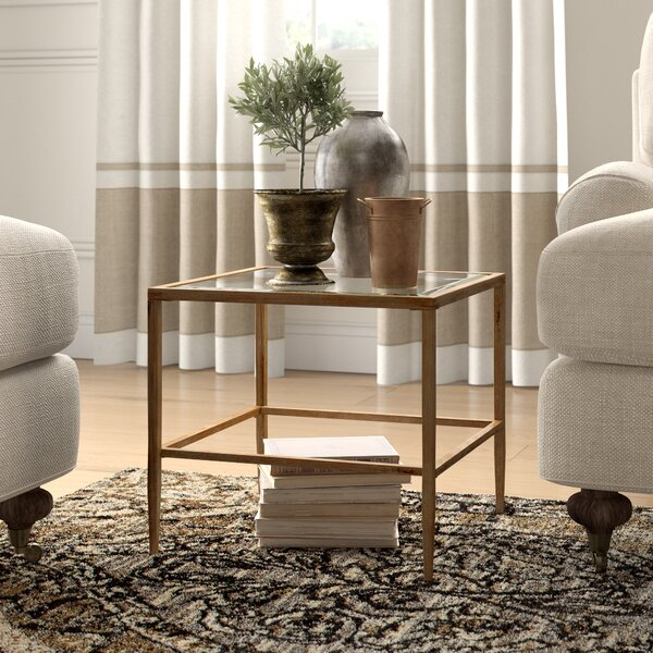 Nash Bunching Table by Birch Lane™ Heritage