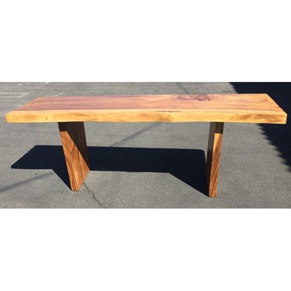 Outdoor Furniture Richas 85
