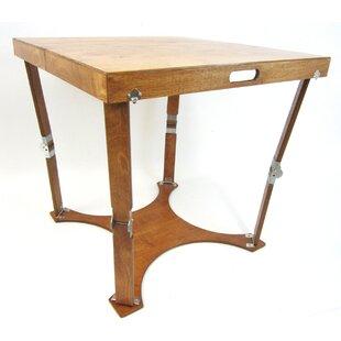 Compact Folding Dining Table | Wayfair