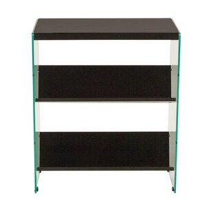 Mikkelsen Standard Bookcase