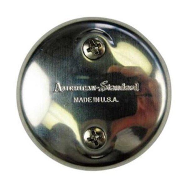 Heritage Faucet Vacuum Breaker Repair Kit by American Standard