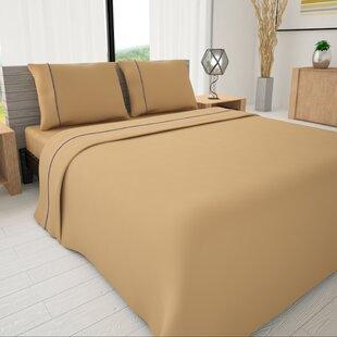 Shop 625 Egyptian quality cotton Sheet Set ByBolbom Inc
