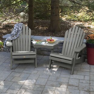 Save : adirondack chairs and table set - pezcame.com