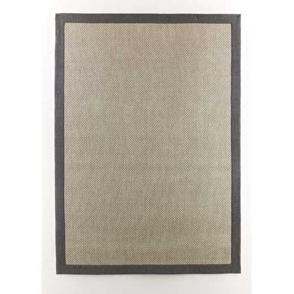 Steel Area Rug by Signature Design by Ashley