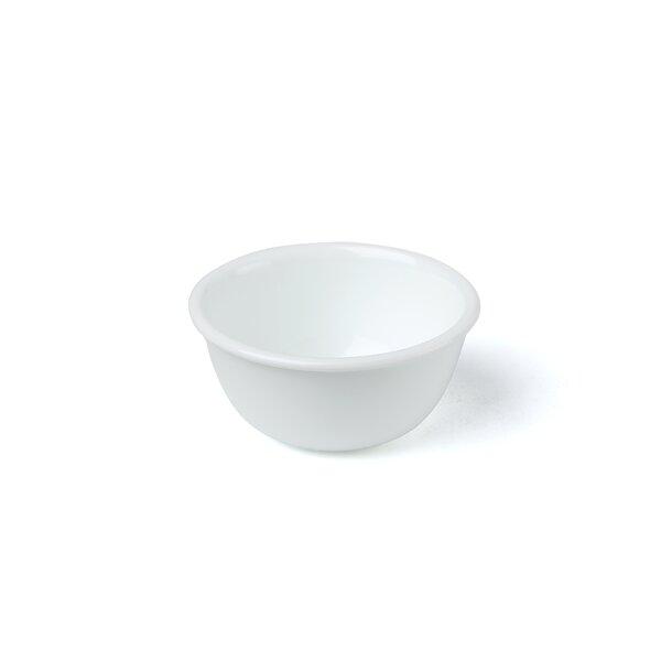 Livingware Winter Frost Round Ramekin Bowl by Corelle