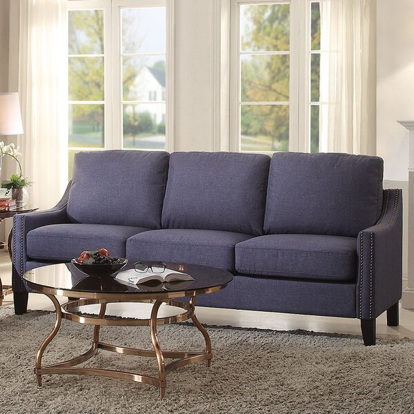 Graeme Sofa by Breakwater Bay