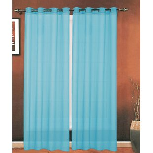 Search Results For Turquoise Curtains