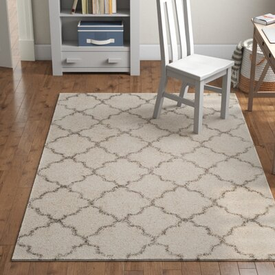 8 X 10 Thick Pile Area Rugs You Ll Love In 2020 Wayfair