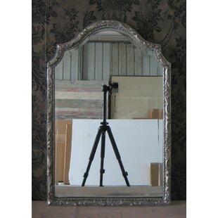 Astoria Grand Arch Wall Mirror