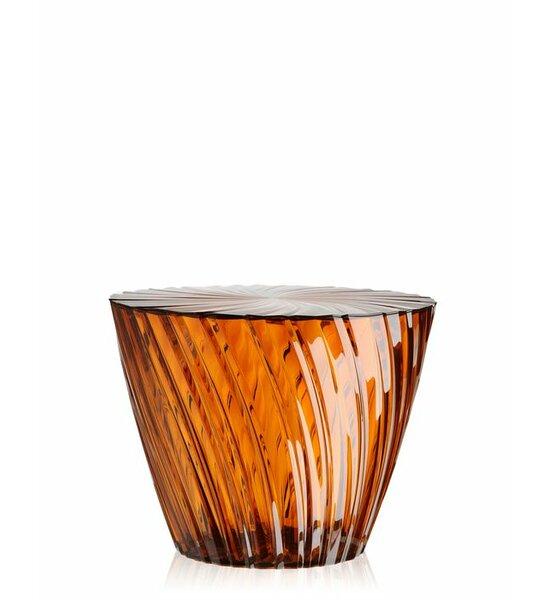 Sparkle Vase by Kartell