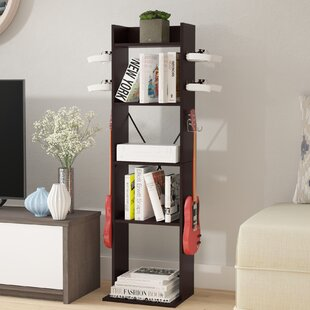 Conanso Standard Bookcase