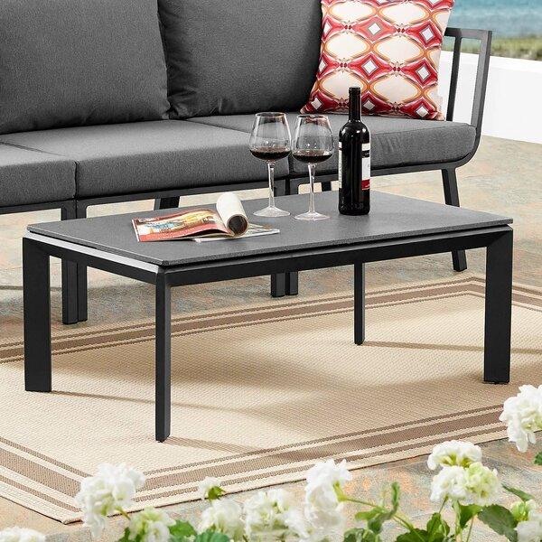 Montclaire Coffee Table by Brayden Studio