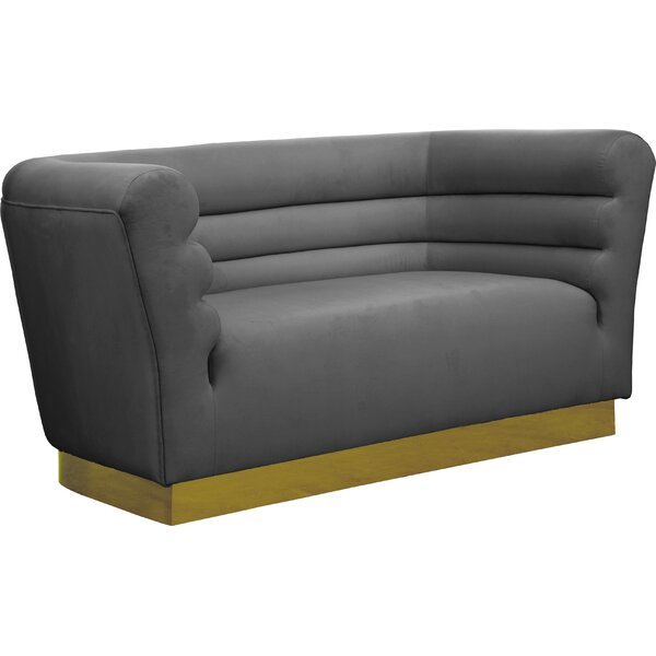 Cheap Price McAlester Velvet 67