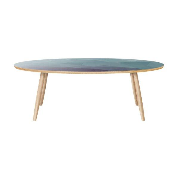 Lingle Coffee Table By Brayden Studio