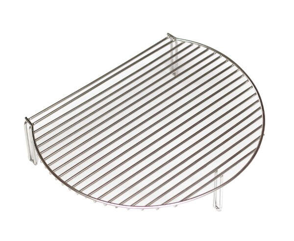 Stack Rack Grill by Aura Outdoor Products