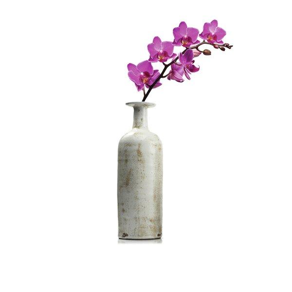 Perugia Terra Table Vase by IMPULSE!
