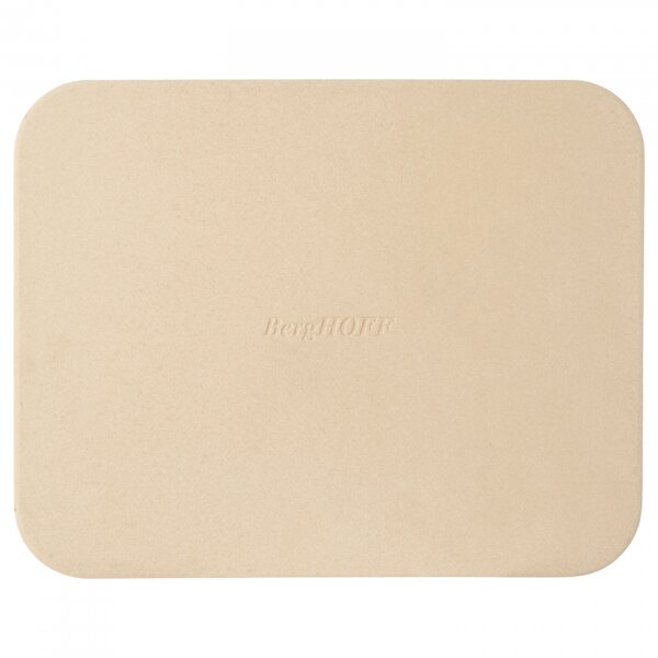 Leo 11.81 Pizza Grilling Stone by BergHOFF International