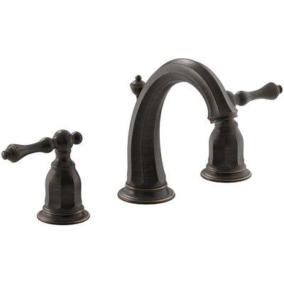 Kohler Faucet Drain Oil Rubbed Bronze Faucets