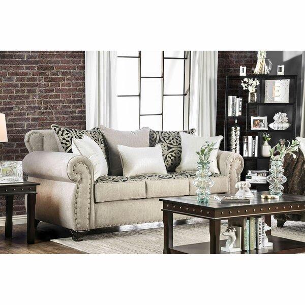 McMillan Sofa By Canora Grey