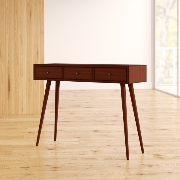 Langley Street™ Brown Console Tables
