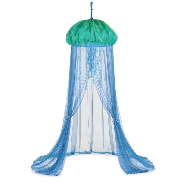 Aquaglow Jellyfish Hideaway by HearthSong