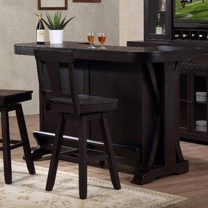 Attractive Rum Point Bar Set