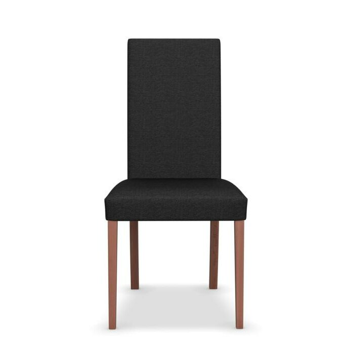 Dolcevita   Upholstered Chair. By Calligaris