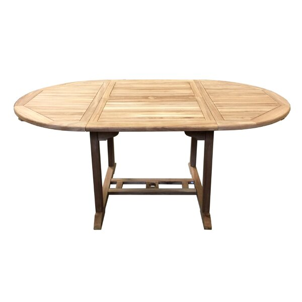 Dining Table by D-Art Collection