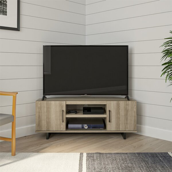 Genrich TV Stand For TVs Up To 50