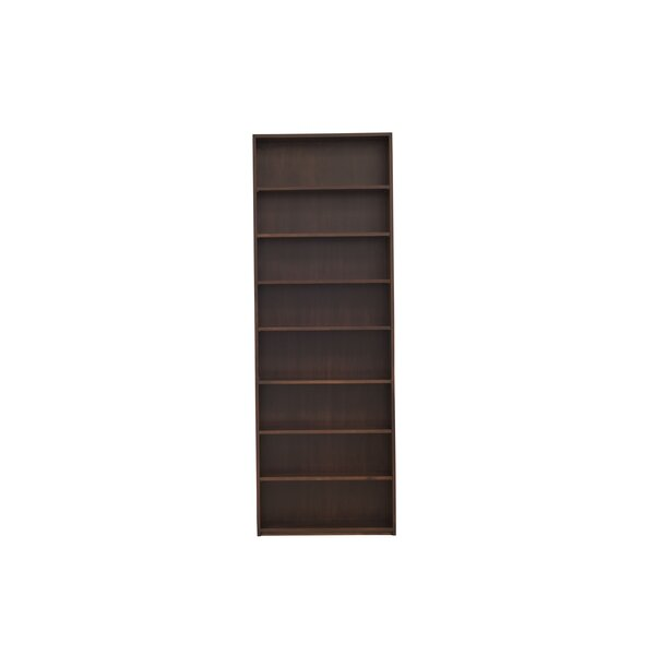 Urban Basics Standard Bookcase by Urbangreen Furniture