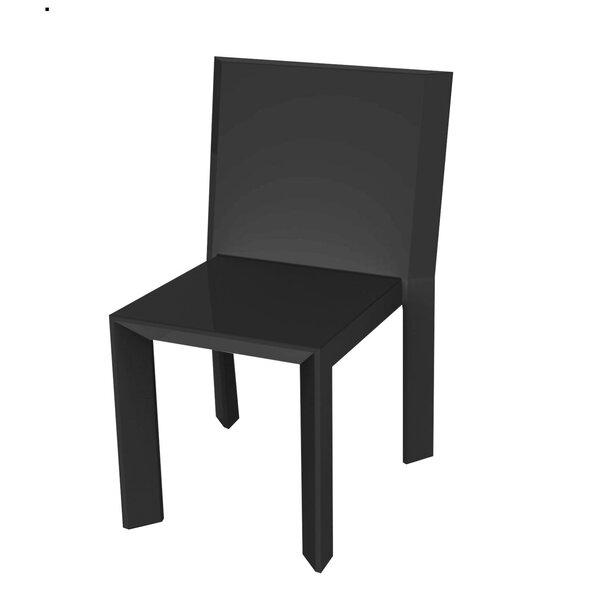 Frame Patio Dining Chair by Vondom